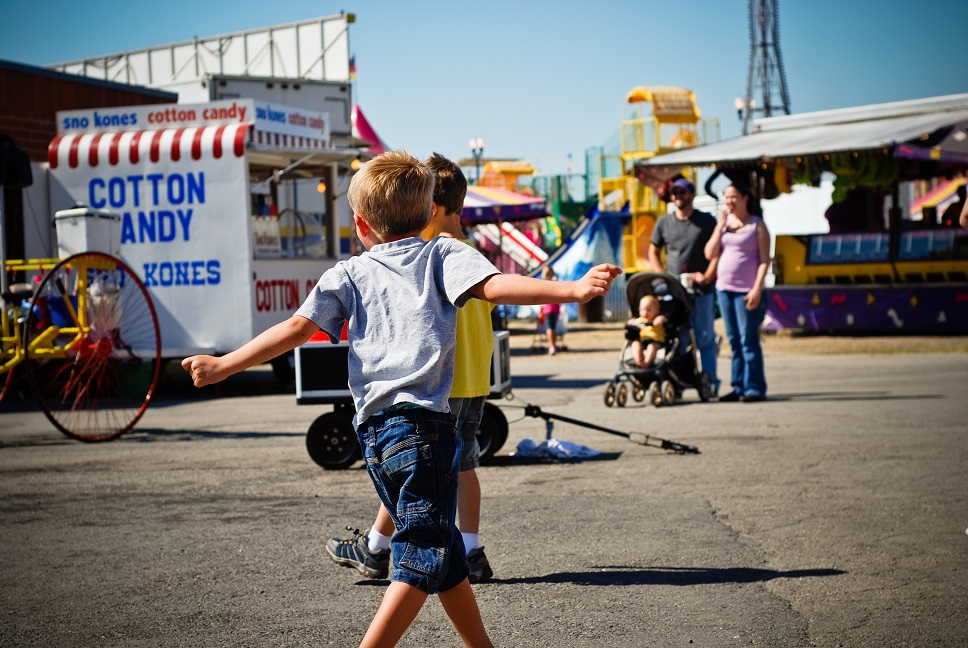 WebStateFair2012-0851