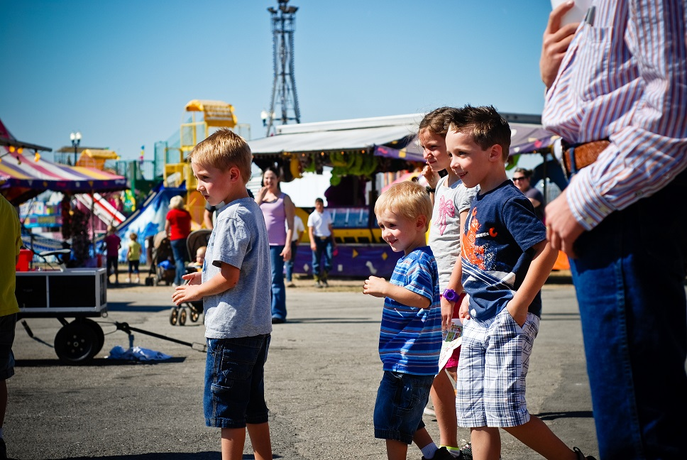 WebStateFair2012-0852