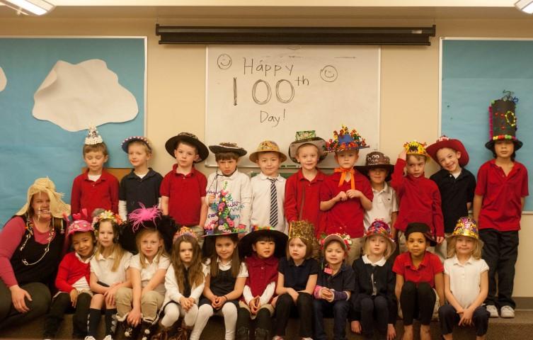 100thDay of School-0126 (Small)