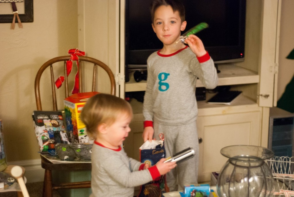 ChristmasDay2012-0001 (Medium)