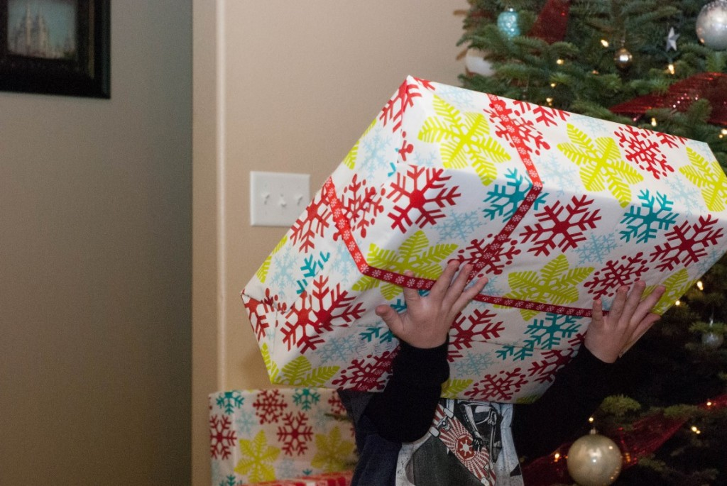 ChristmasDay2012-0010 (Medium)