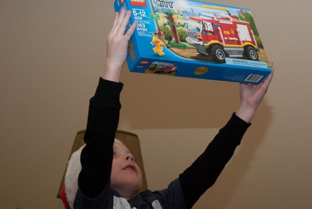 ChristmasDay2012-0012 (Medium)