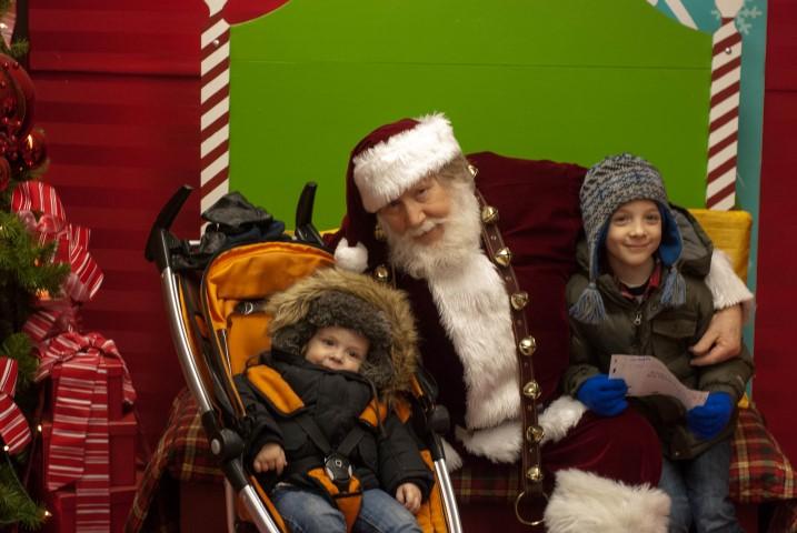 ChristmasEve2012-1379 (Small)