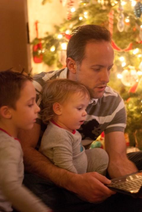 ChristmasEve2012-1419 (Small)