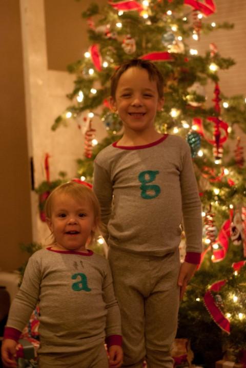 ChristmasEve2012-1447 (Small)