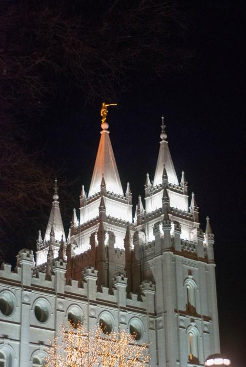 Temple Square 2012-1344 (Small)
