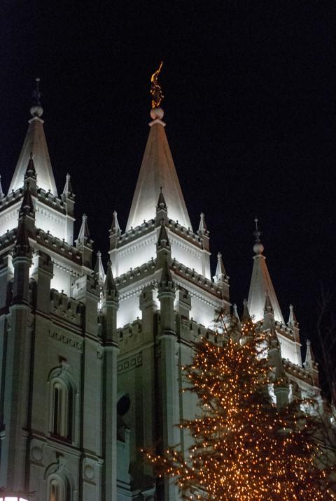 Temple Square 2012-1354 (Small)