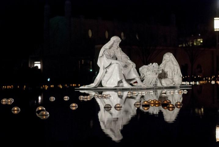 Temple Square 2012-1358 (Small)